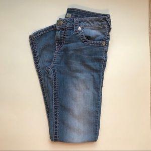 Girls' True Religion Jeans - Size 10